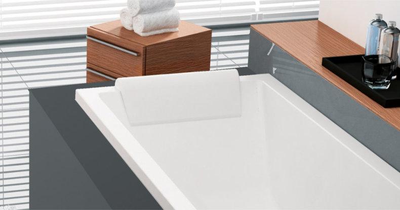 Vasca Da Bagno Novellini Calos : Bagni accessori bagno accessori bagni bagno
