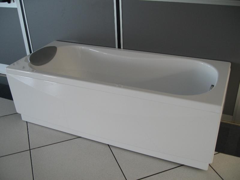 Bagni accessori bagno accessori bagni bagno - Bagno calypso misano ...