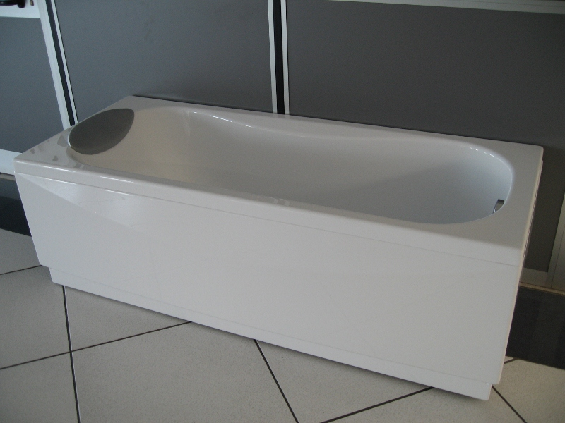 Vasca Da Bagno Ladybird Dimensioni : Bagni accessori bagno accessori bagni bagno
