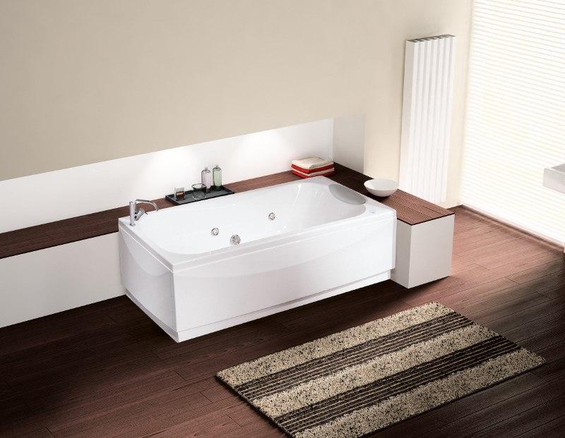 bagni, accessori bagno, accessori bagni, bagno
