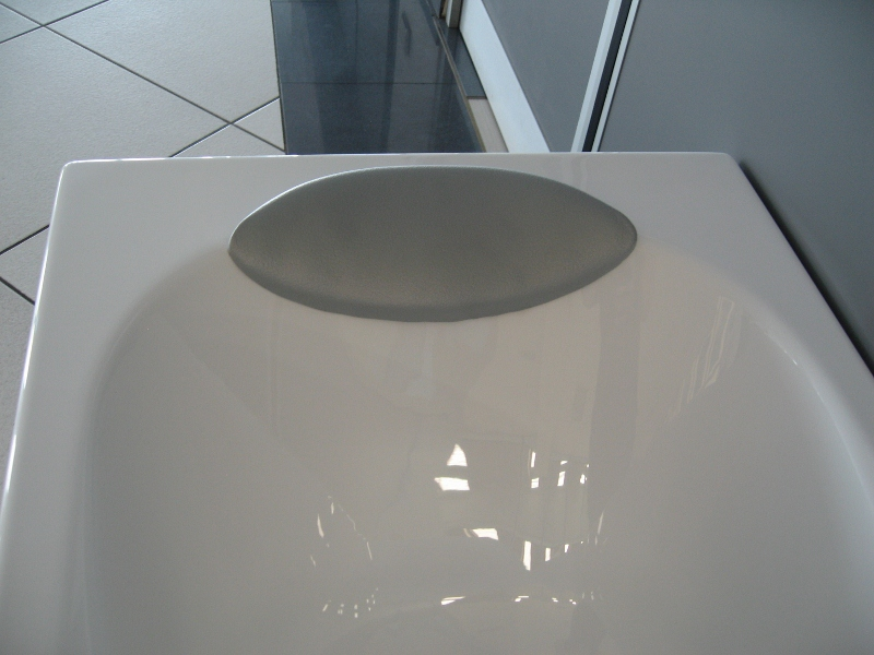 Vasca Da Bagno Novellini Calypso : Bagni accessori bagno accessori bagni bagno