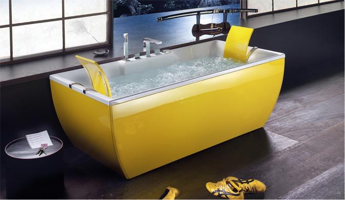 Vasche Da Bagno Blu Bleu Prezzi : Bagni accessori bagno accessori bagni bagno