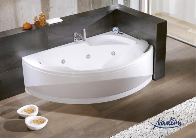 Vasca Da Bagno Novellini Vogue : Bagni accessori bagno accessori bagni bagno
